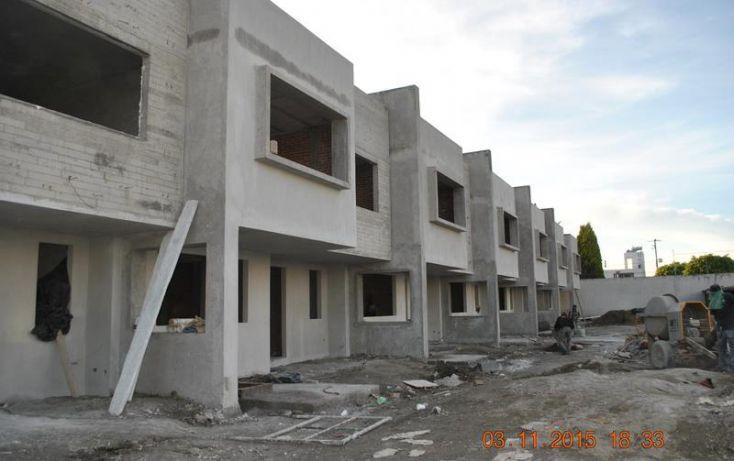 Foto de casa en venta en, santiago momoxpan, san pedro cholula, puebla, 1687882 no 01