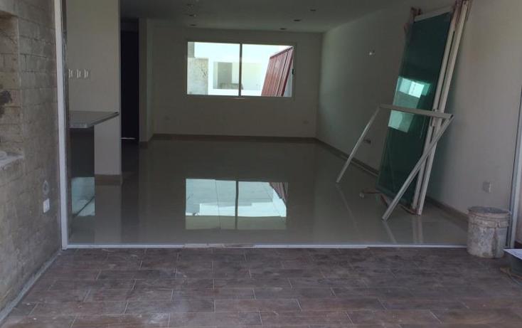 Foto de casa en venta en  , santiago momoxpan, san pedro cholula, puebla, 1687882 No. 06