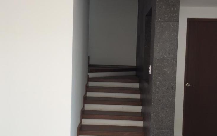 Foto de casa en venta en  , santiago momoxpan, san pedro cholula, puebla, 1687882 No. 07