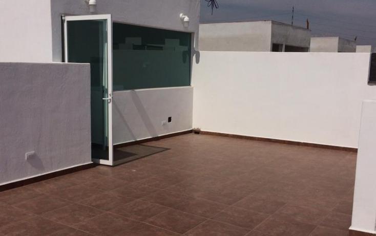 Foto de casa en venta en  , santiago momoxpan, san pedro cholula, puebla, 1687882 No. 15