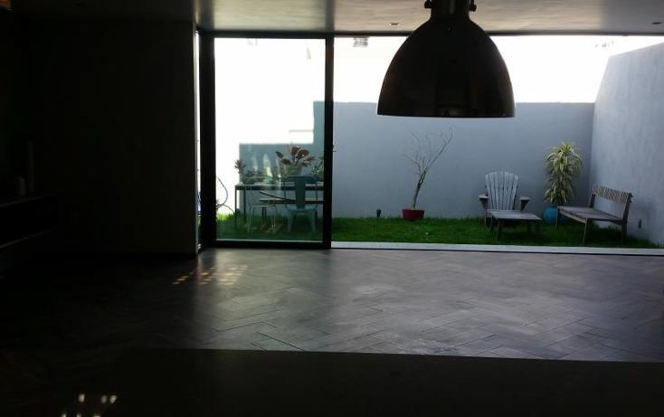 Foto de casa en venta en  , santiago momoxpan, san pedro cholula, puebla, 1727016 No. 03