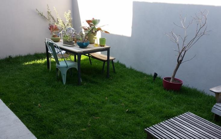 Foto de casa en venta en  , santiago momoxpan, san pedro cholula, puebla, 1727016 No. 05