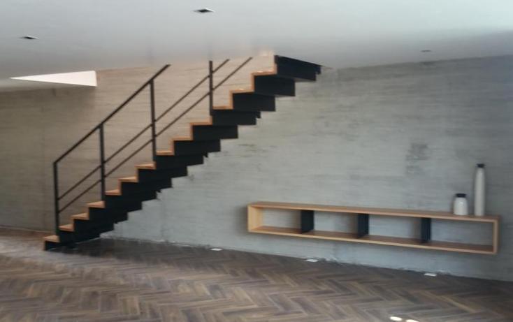 Foto de casa en venta en  , santiago momoxpan, san pedro cholula, puebla, 1727016 No. 06