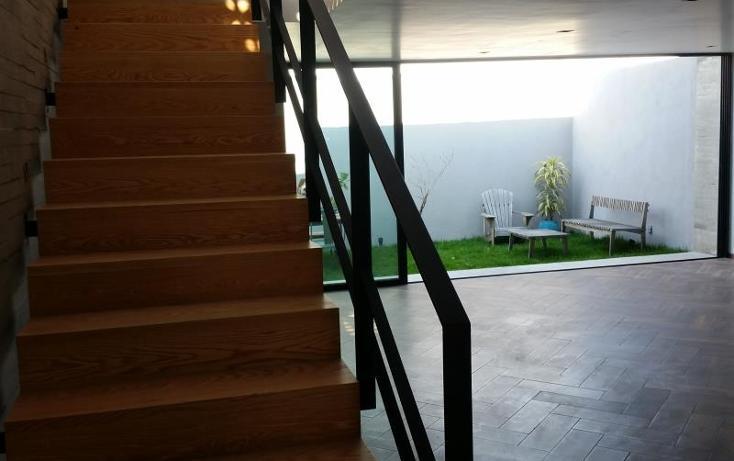 Foto de casa en venta en  , santiago momoxpan, san pedro cholula, puebla, 1727016 No. 07