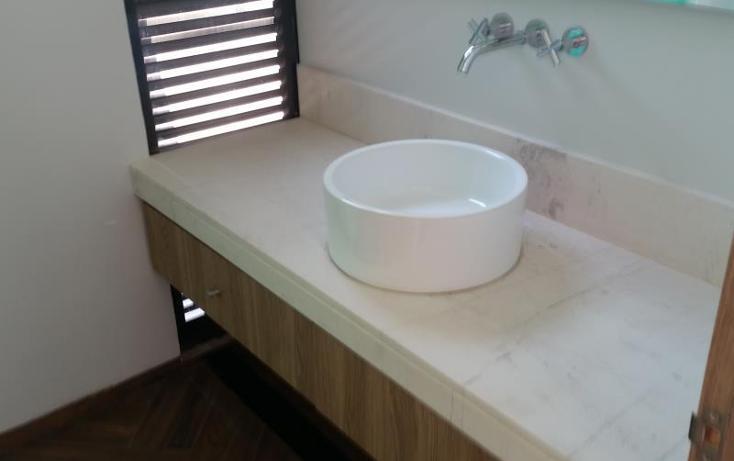 Foto de casa en venta en  , santiago momoxpan, san pedro cholula, puebla, 1727016 No. 10