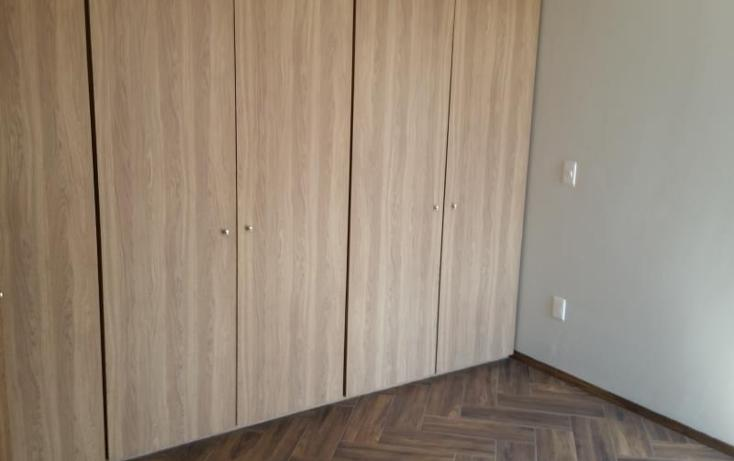 Foto de casa en venta en  , santiago momoxpan, san pedro cholula, puebla, 1727016 No. 11