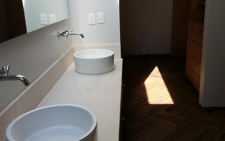 Foto de casa en venta en  , santiago momoxpan, san pedro cholula, puebla, 1727016 No. 12