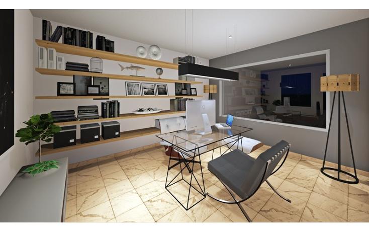 Foto de casa en venta en  , santiago momoxpan, san pedro cholula, puebla, 1742925 No. 03