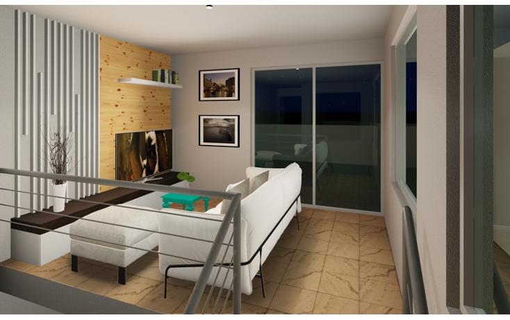 Foto de casa en venta en  , santiago momoxpan, san pedro cholula, puebla, 1742925 No. 08