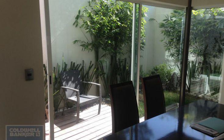 Foto de casa en venta en, santiago momoxpan, san pedro cholula, puebla, 1845726 no 03