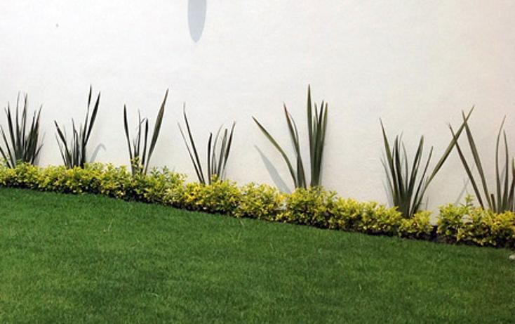 Foto de casa en venta en  , santiago momoxpan, san pedro cholula, puebla, 2012818 No. 03