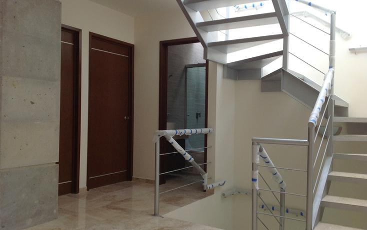 Foto de casa en venta en  , santiago momoxpan, san pedro cholula, puebla, 2012818 No. 06