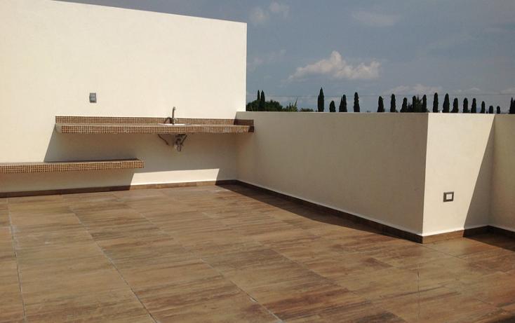 Foto de casa en venta en  , santiago momoxpan, san pedro cholula, puebla, 2012818 No. 07