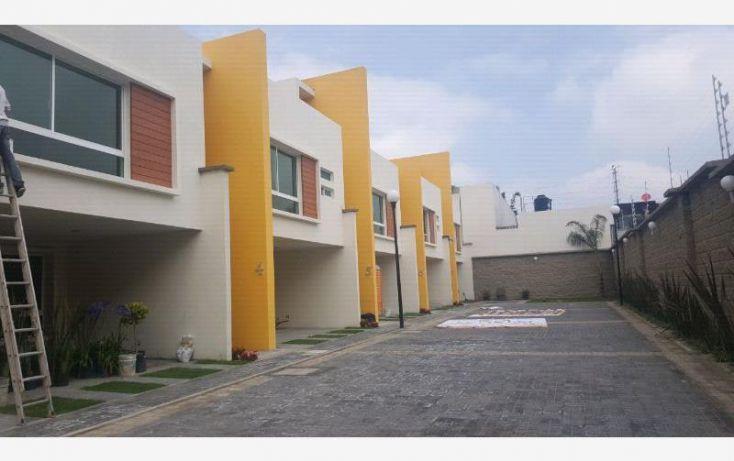 Foto de casa en venta en, santiago momoxpan, san pedro cholula, puebla, 2024962 no 01