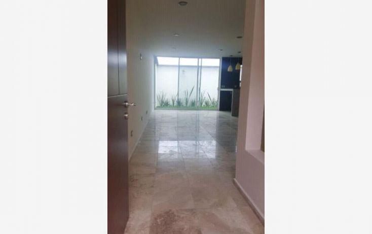 Foto de casa en venta en, santiago momoxpan, san pedro cholula, puebla, 2024962 no 02