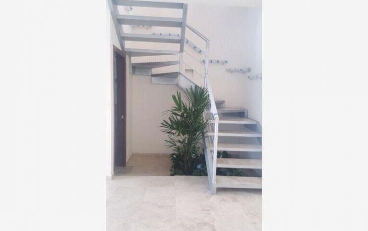 Foto de casa en venta en, santiago momoxpan, san pedro cholula, puebla, 2024962 no 03