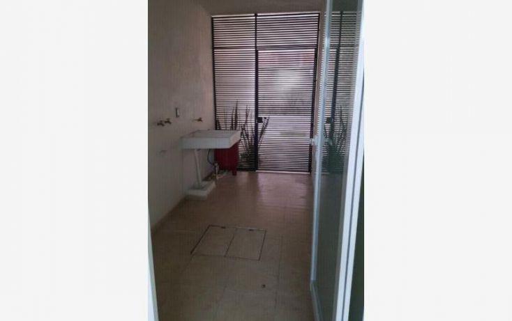 Foto de casa en venta en, santiago momoxpan, san pedro cholula, puebla, 2024962 no 04