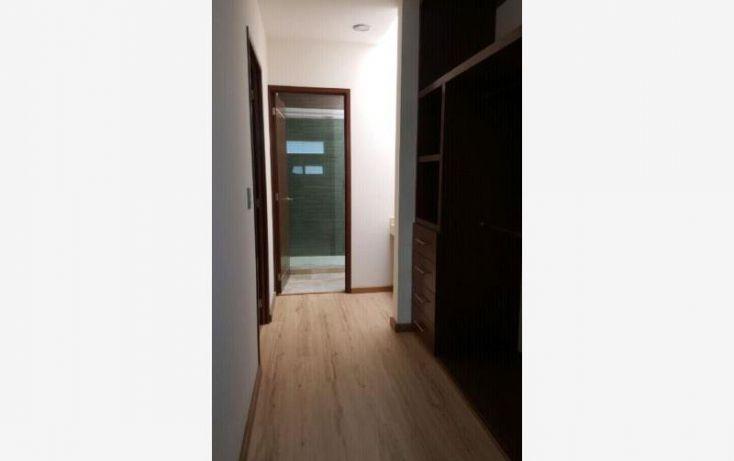 Foto de casa en venta en, santiago momoxpan, san pedro cholula, puebla, 2024962 no 05