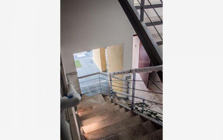 Foto de casa en venta en, santiago momoxpan, san pedro cholula, puebla, 2024962 no 08