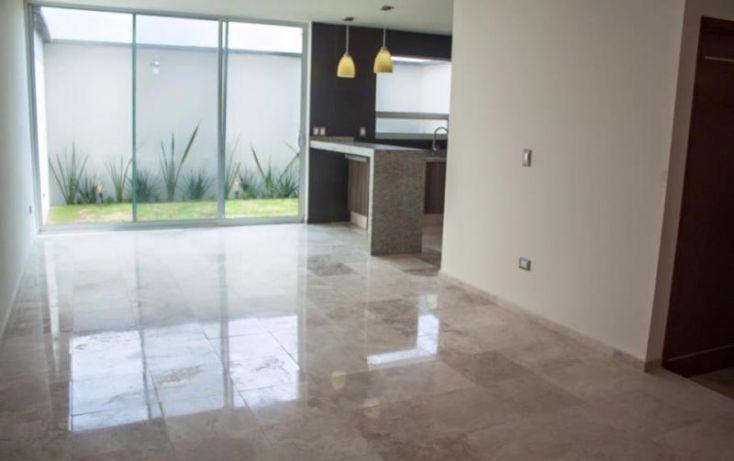 Foto de casa en venta en, santiago momoxpan, san pedro cholula, puebla, 2024962 no 09