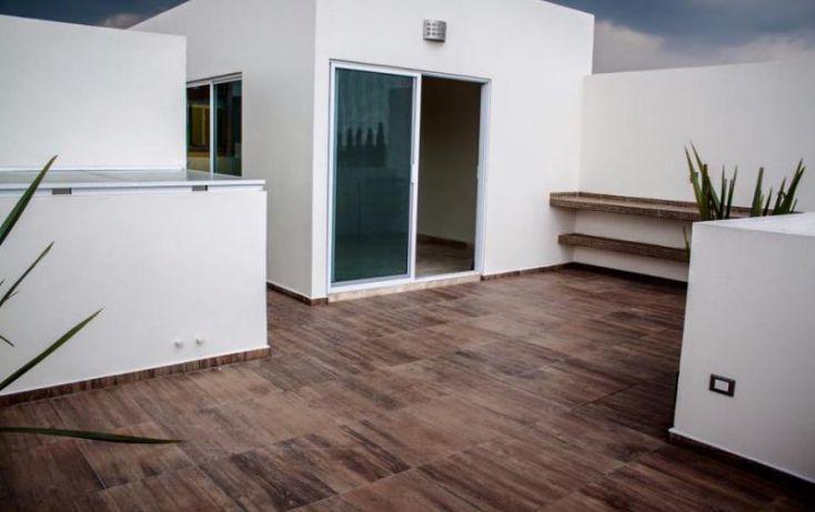 Foto de casa en venta en, santiago momoxpan, san pedro cholula, puebla, 2024962 no 10