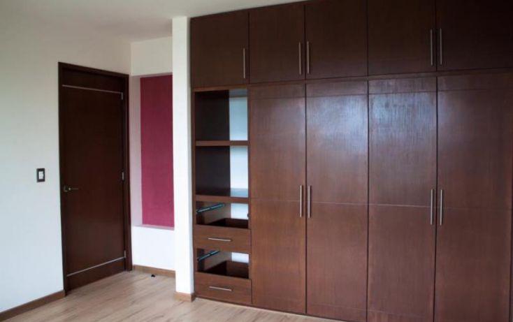 Foto de casa en venta en, santiago momoxpan, san pedro cholula, puebla, 2024962 no 11