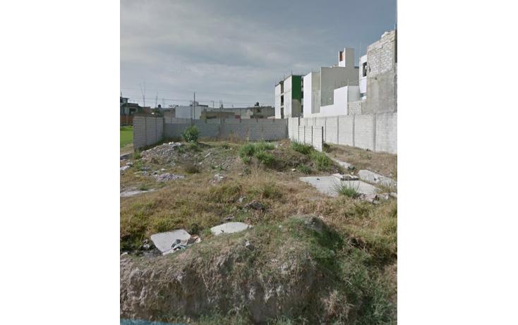 Foto de terreno habitacional en venta en  , santiago momoxpan, san pedro cholula, puebla, 2030470 No. 06