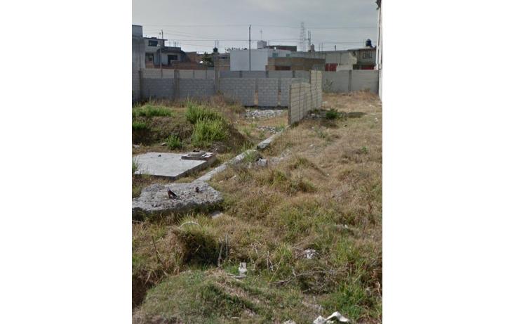 Foto de terreno habitacional en venta en  , santiago momoxpan, san pedro cholula, puebla, 2030470 No. 07