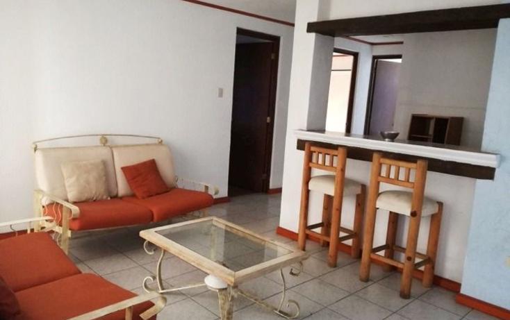 Foto de departamento en renta en  , santiago momoxpan, san pedro cholula, puebla, 2960391 No. 02