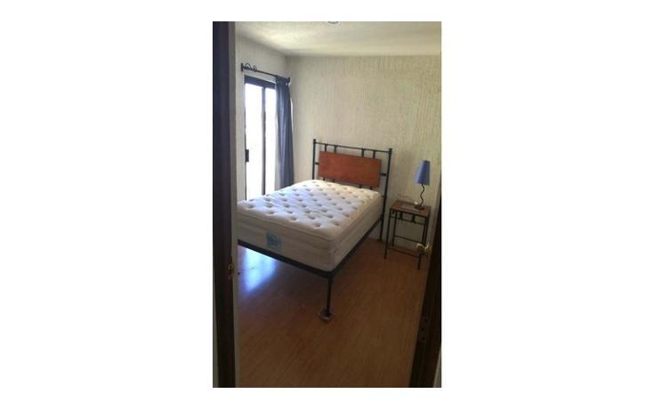 Foto de departamento en renta en  , santiago momoxpan, san pedro cholula, puebla, 2960391 No. 08