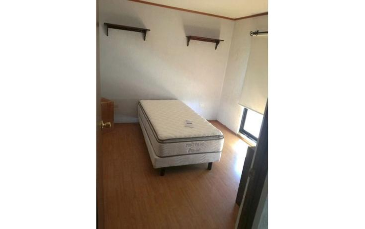 Foto de departamento en renta en  , santiago momoxpan, san pedro cholula, puebla, 2960391 No. 09