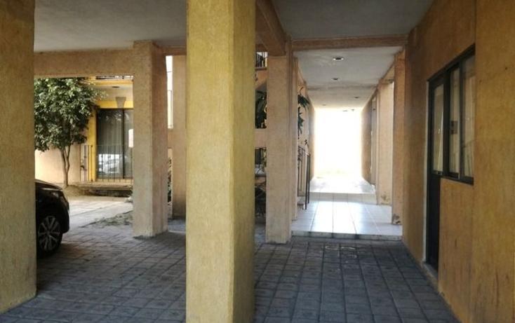 Foto de departamento en renta en  , santiago momoxpan, san pedro cholula, puebla, 2960391 No. 11