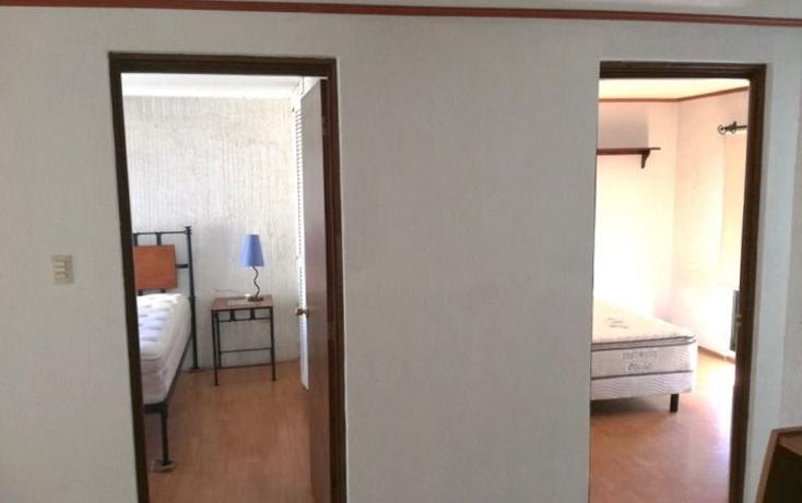 Foto de departamento en renta en  , santiago momoxpan, san pedro cholula, puebla, 2960391 No. 13