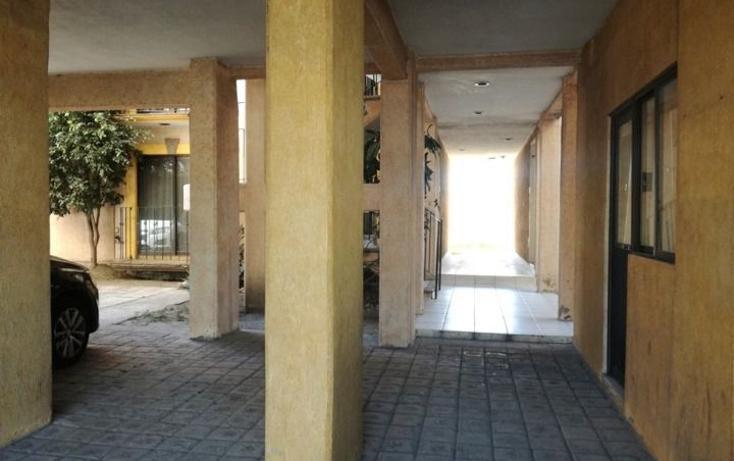 Foto de departamento en renta en  , santiago momoxpan, san pedro cholula, puebla, 2960391 No. 15