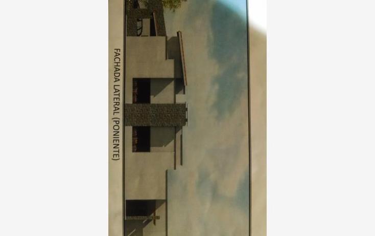 Foto de casa en venta en  , santiago momoxpan, san pedro cholula, puebla, 490161 No. 06