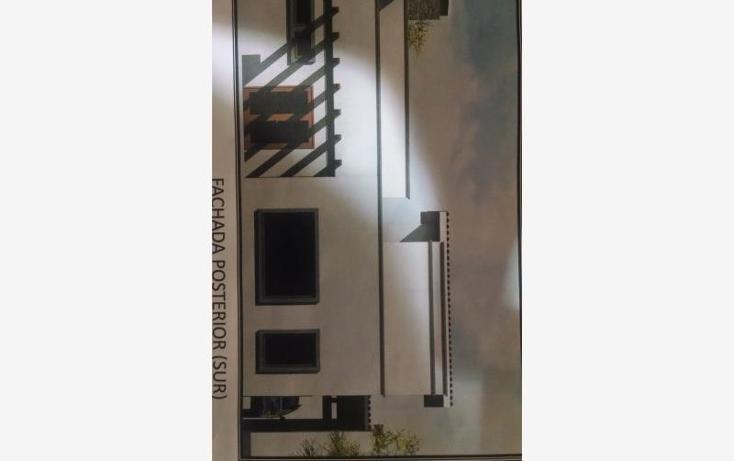 Foto de casa en venta en  , santiago momoxpan, san pedro cholula, puebla, 490161 No. 07