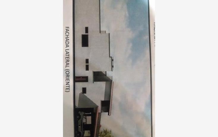 Foto de casa en venta en  , santiago momoxpan, san pedro cholula, puebla, 490161 No. 08