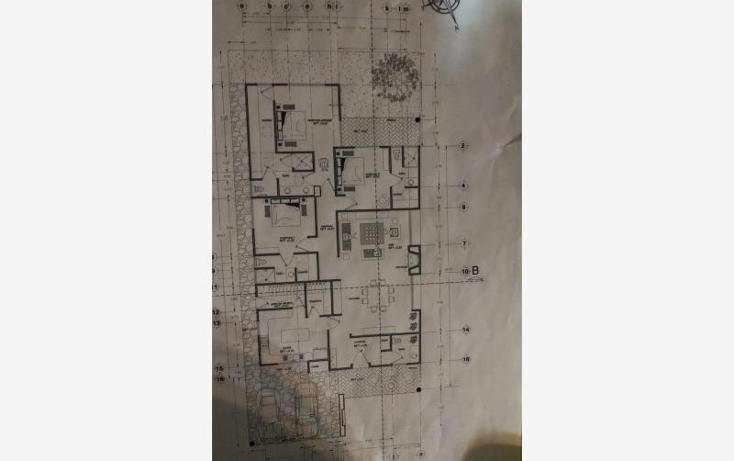 Foto de casa en venta en  , santiago momoxpan, san pedro cholula, puebla, 490161 No. 09