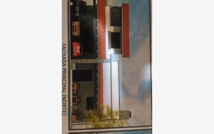 Foto de casa en venta en  , santiago momoxpan, san pedro cholula, puebla, 490161 No. 10