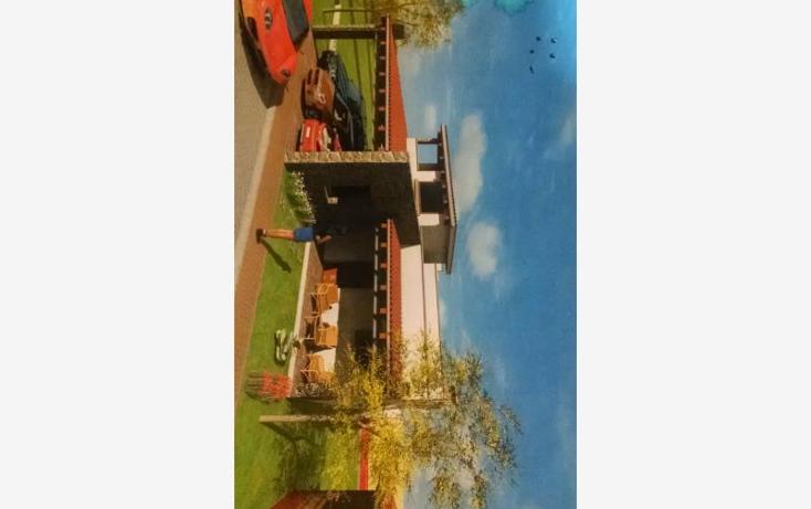 Foto de casa en venta en  , santiago momoxpan, san pedro cholula, puebla, 490161 No. 12