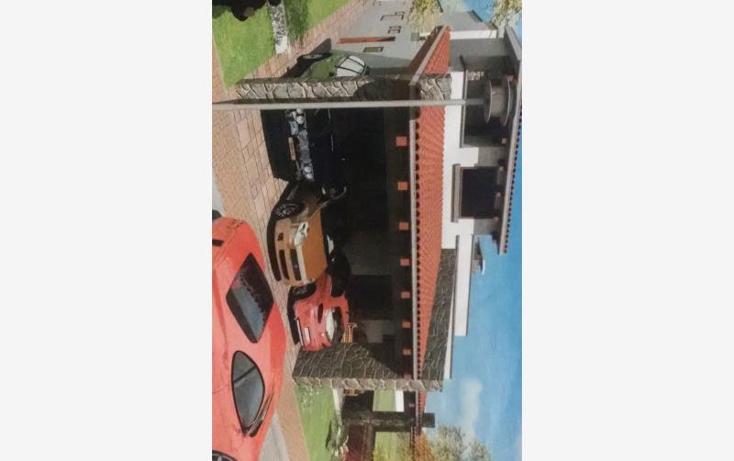 Foto de casa en venta en  , santiago momoxpan, san pedro cholula, puebla, 490161 No. 13