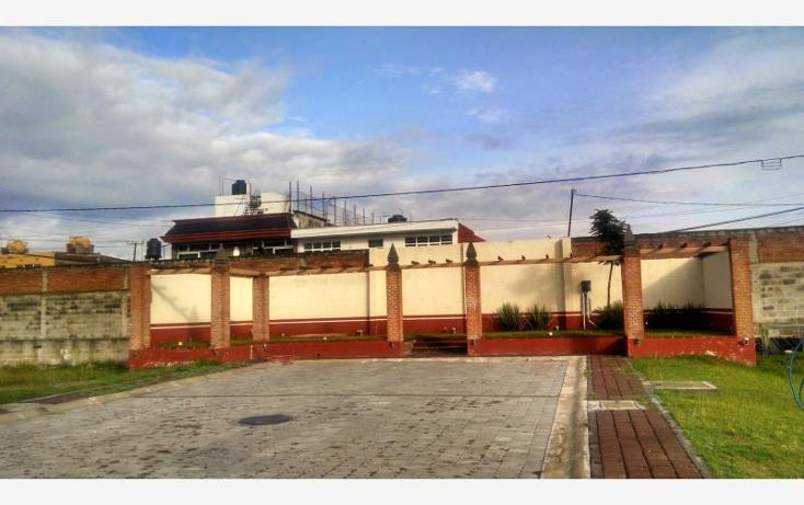 Foto de casa en venta en  , santiago momoxpan, san pedro cholula, puebla, 490161 No. 16