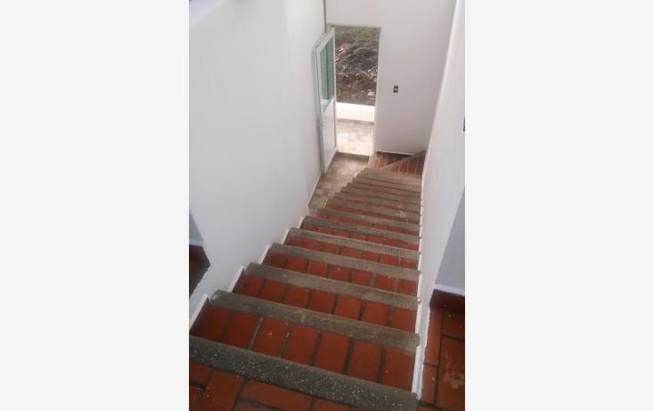 Foto de casa en venta en  , santiago momoxpan, san pedro cholula, puebla, 490161 No. 17