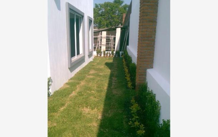 Foto de casa en venta en  , santiago momoxpan, san pedro cholula, puebla, 490161 No. 24