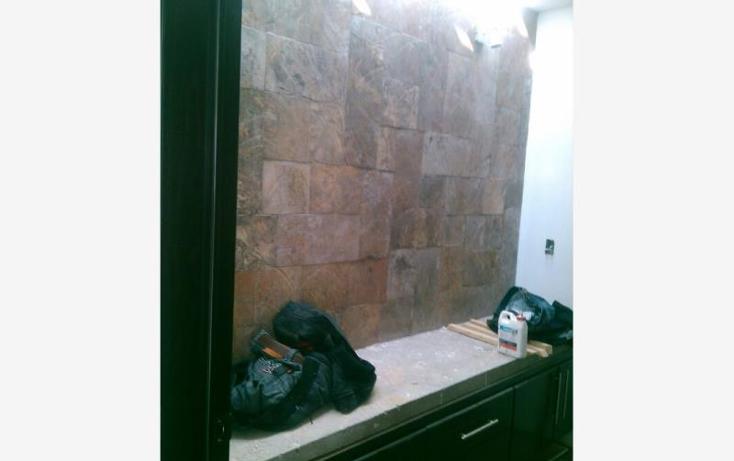 Foto de casa en venta en  , santiago momoxpan, san pedro cholula, puebla, 490161 No. 26