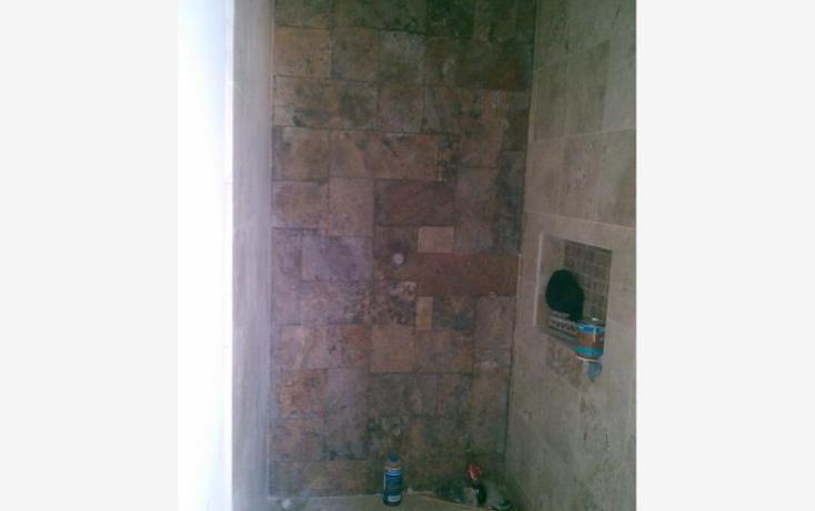 Foto de casa en venta en  , santiago momoxpan, san pedro cholula, puebla, 490161 No. 29