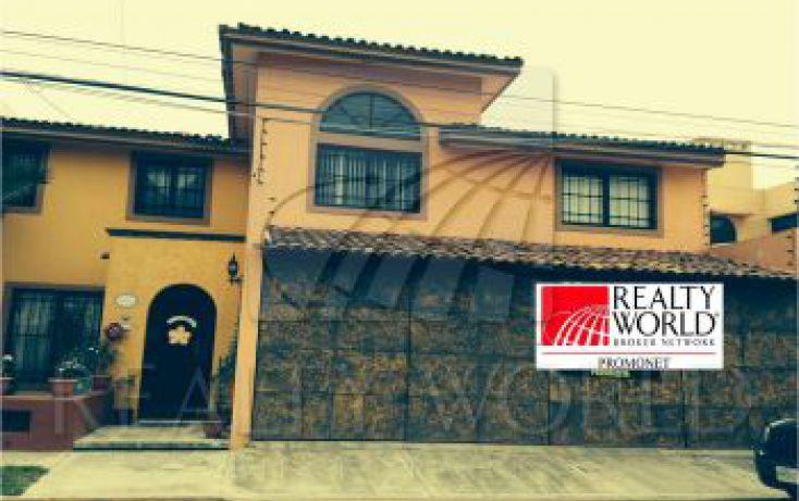 Foto de casa en venta en, santiago momoxpan, san pedro cholula, puebla, 612569 no 01