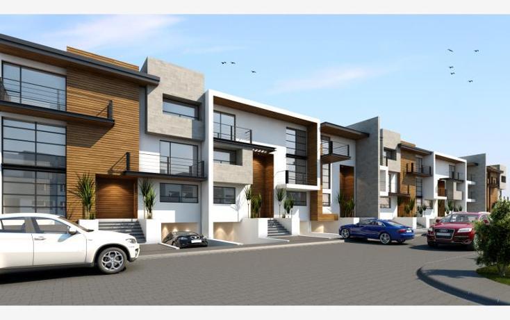 Foto de casa en venta en  , santiago momoxpan, san pedro cholula, puebla, 820389 No. 13
