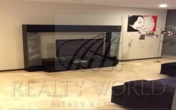 Foto de departamento en venta en, santiago momoxpan, san pedro cholula, puebla, 849015 no 03