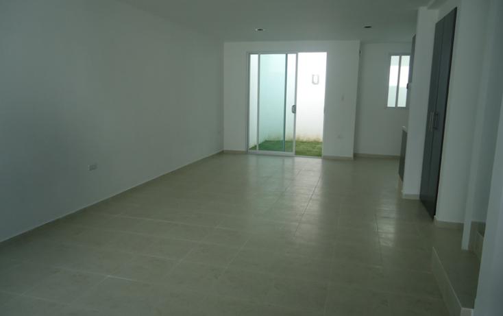 Foto de casa en venta en  , santiago momoxpan, san pedro cholula, puebla, 945101 No. 02